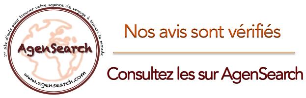 logo agence avis (1)